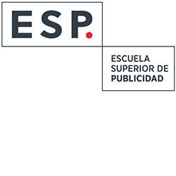ESP_250_top