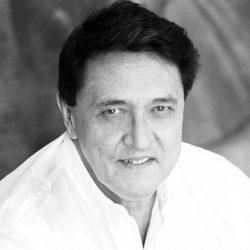 Manuel_Estrada_web