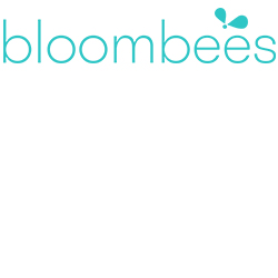 bloombees250