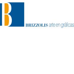 brizzolis-250