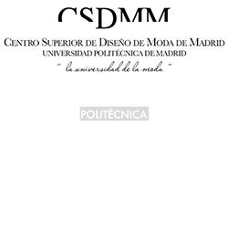 csdmm