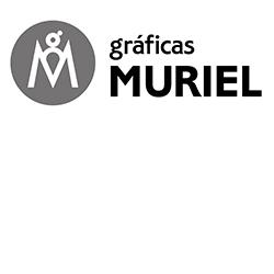 muriel250