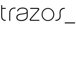 trazos250
