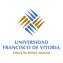 ufv250