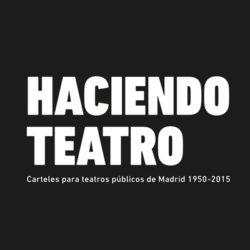expo_haciendo_teatro_sq