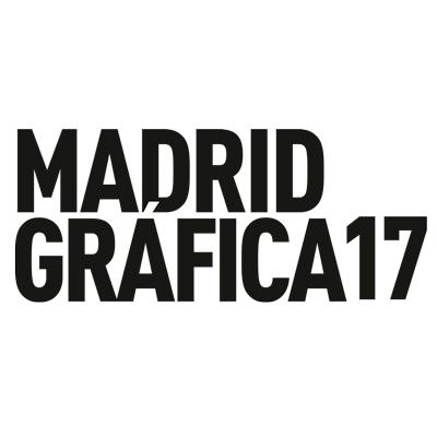 Madrid Gráfica