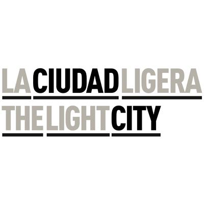 La Ciudad Ligera