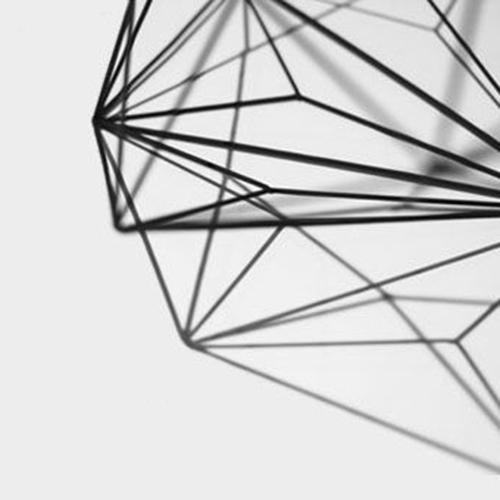 EmprendeModa y Diseño