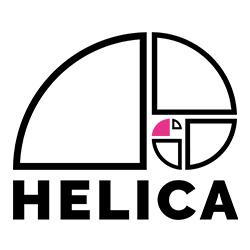 Helica_web