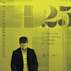 square_portada