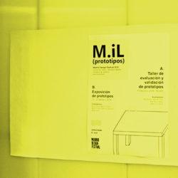 square_portada miL