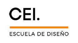 cei-web_DIMAD