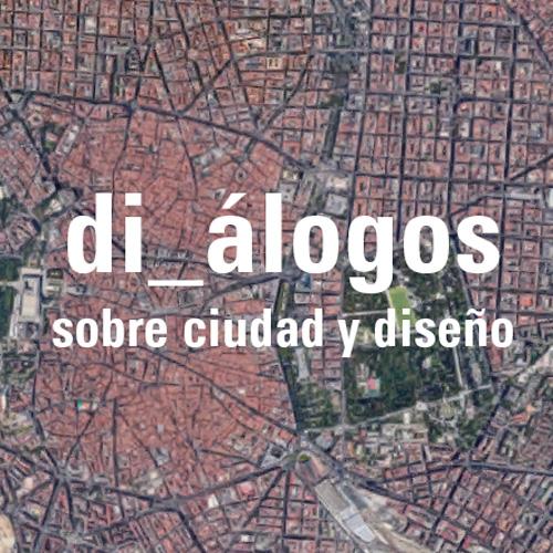 di_álogos