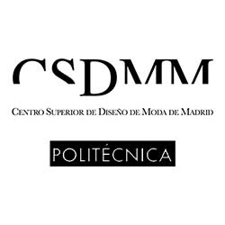 CSDMM_WEB