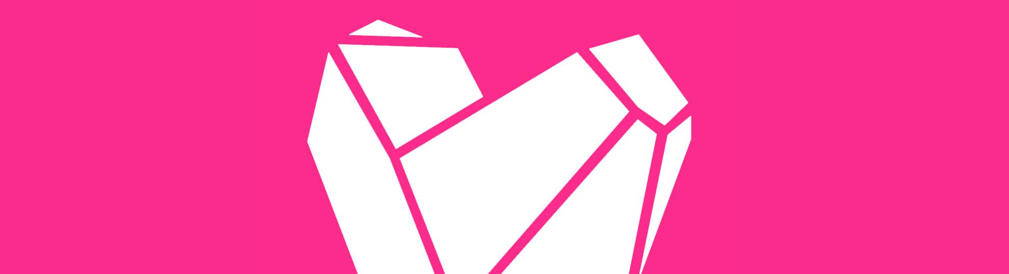 Love Cartón | Curso de diseño estructural con cartón para mobiliario e interiorismo
