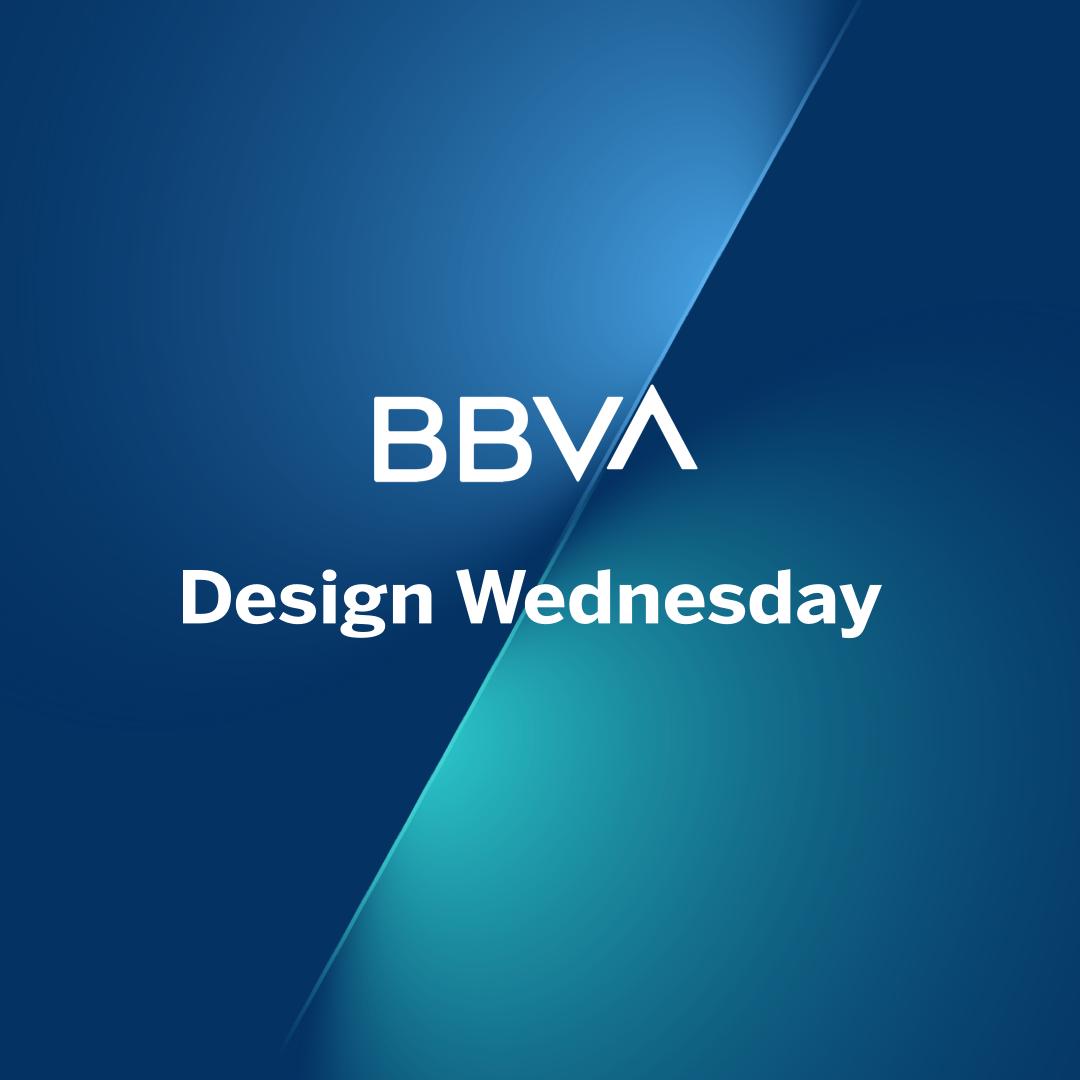 Design Wednesday
