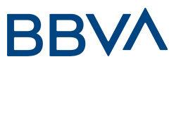 BBVA_WEB