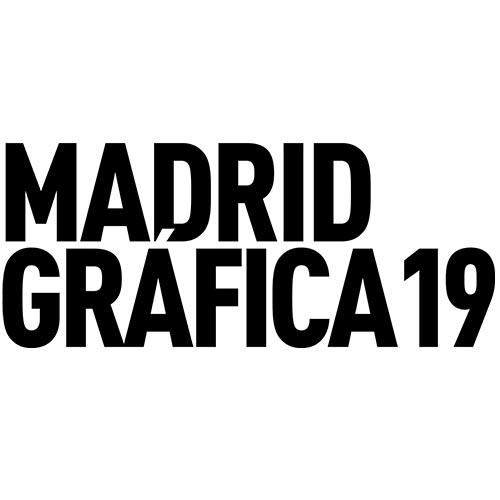 MadridGráfica2019