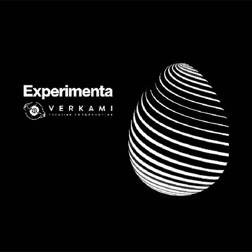 Jornada Experimenta Verkami