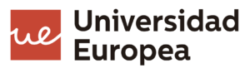 Universidad Europea_horz_rgb