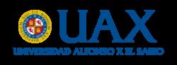Logo_UAX_Azul_RGB
