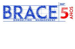 Brace5