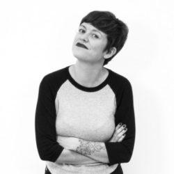 Cristina Erre