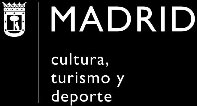 Madrid - cultura, turismo y deporte